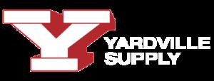 yardville-logo-white