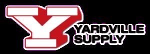 yardville-logo